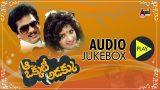 Aa Okkati Adakku Telugu Movie Songs