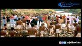 Anna Anna Karupanna Video Song | Aandan Adimai