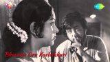 Bhuvana Oru Kelvi Kuri Tamil Movie Songs