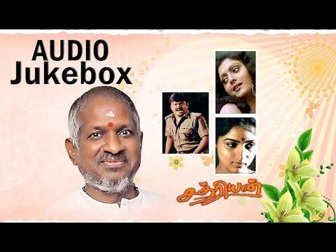 Chatriyan Tamil Movie Songs
