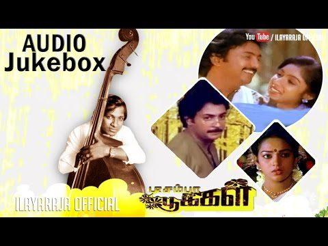 December Pookal Movie Songs