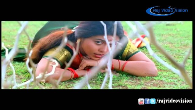Enna Enna Paada Paduthuran Video Song | Aandan Adimai