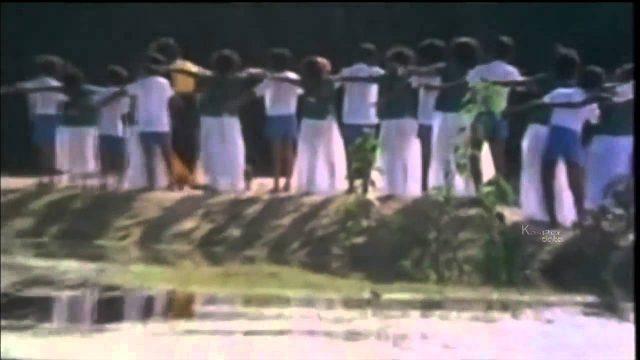 Enna Pada Video Song    Aan Paavam