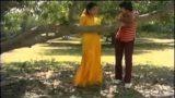 Kuyile Kuyile Poonguyile Video Song    Aan Paavam