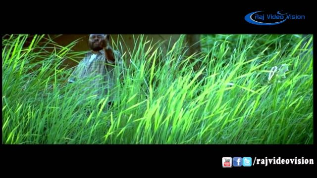 Unthan Rajiaththil Yarum Video Song | Aandan Adimai