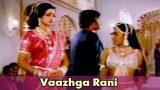 Vaazhga Rani Video Song | Adutha Varisu