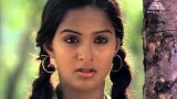 First Touch Love Theme from Alaigal Oivathillai