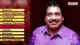 Ilayaraja Vamsy Songs