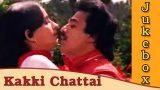 Kakki Sattai Movie Video Songs