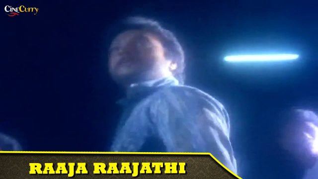 Raaja Raajathi Video Song | Agni Natchathiram