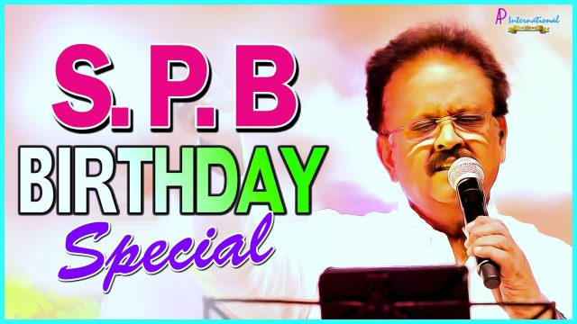 SPB Ilayaraja Tamil Video Songs